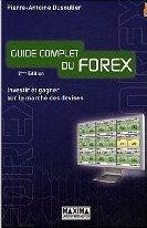 Guide complet du forex pdf download