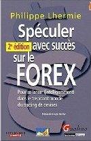 N1 capital forex